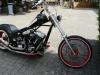 22_Brescoudos_Bike_Week_Show_Bike_1