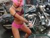 22_Brescoudos_Bike_Week_Show_Bike_10