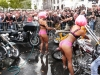 22_Brescoudos_Bike_Week_Show_Bike_11