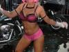22_Brescoudos_Bike_Week_Show_Bike_12