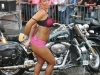 22_Brescoudos_Bike_Week_Show_Bike_13