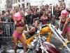 22_Brescoudos_Bike_Week_Show_Bike_15