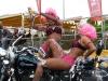 22_Brescoudos_Bike_Week_Show_Bike_17