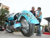 22_Brescoudos_Bike_Week_Show_Bike_24