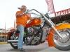 22_Brescoudos_Bike_Week_Show_Bike_25