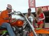 22_Brescoudos_Bike_Week_Show_Bike_27