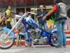 22_Brescoudos_Bike_Week_Show_Bike_28