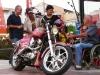 22_Brescoudos_Bike_Week_Show_Bike_31