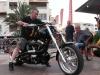 22_Brescoudos_Bike_Week_Show_Bike_33