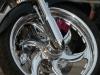 22_Brescoudos_Bike_Week_Show_Bike_34