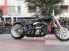 22_Brescoudos_Bike_Week_Show_Bike_35