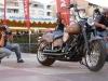 22_Brescoudos_Bike_Week_Show_Bike_37