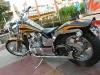 22_Brescoudos_Bike_Week_Show_Bike_4