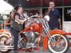 22_Brescoudos_Bike_Week_Show_Bike_41
