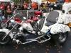 22_Brescoudos_Bike_Week_Show_Bike_46