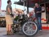 22_Brescoudos_Bike_Week_Show_Bike_48