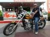 22_Brescoudos_Bike_Week_Show_Bike_5