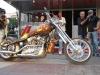 22_Brescoudos_Bike_Week_Show_Bike_50