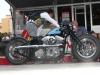 22_Brescoudos_Bike_Week_Show_Bike_53