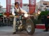 22_Brescoudos_Bike_Week_Show_Bike_54