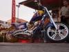 22_Brescoudos_Bike_Week_Show_Bike_55