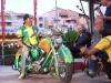 22_Brescoudos_Bike_Week_Show_Bike_56