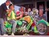 22_Brescoudos_Bike_Week_Show_Bike_57