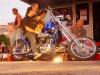 22_Brescoudos_Bike_Week_Show_Bike_58