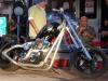 22_Brescoudos_Bike_Week_Show_Bike_59