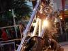 22_Brescoudos_Bike_Week_Show_Bike_60