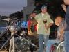22_Brescoudos_Bike_Week_Show_Bike_61