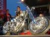 22_Brescoudos_Bike_Week_Show_Bike_62