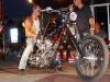 22_Brescoudos_Bike_Week_Show_Bike_66