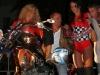 22_Brescoudos_Bike_Week_Show_Bike_67