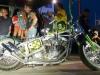 22_Brescoudos_Bike_Week_Show_Bike_69