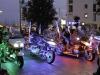 22_Brescoudos_Bike_Week_Show_Bike_76