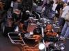 22_Brescoudos_Bike_Week_Show_Bike_77