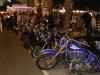 22_Brescoudos_Bike_Week_Show_Bike_79