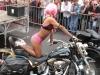 22_Brescoudos_Bike_Week_Show_Bike_8