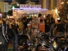 22_Brescoudos_Bike_Week_Show_Bike_80