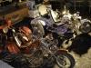 22_Brescoudos_Bike_Week_Show_Bike_81