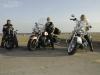 22_Brescoudos_Bike_Week_Valras_10