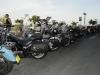 22_Brescoudos_Bike_Week_Valras_13