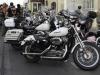 22_Brescoudos_Bike_Week_Valras_17