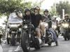22_Brescoudos_Bike_Week_Valras_2