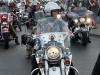 22_Brescoudos_Bike_Week_Valras_20