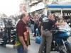 22_Brescoudos_Bike_Week_Valras_21
