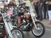 22_Brescoudos_Bike_Week_Valras_22