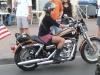 22_Brescoudos_Bike_Week_Valras_23
