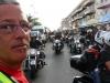 22_Brescoudos_Bike_Week_Valras_24